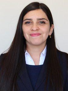 Adriana Rojas Salinas
