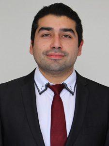 Camilo Daza