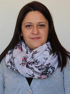 Gissel Gutiérrez