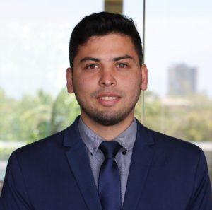 Jhonatan Rodriguez