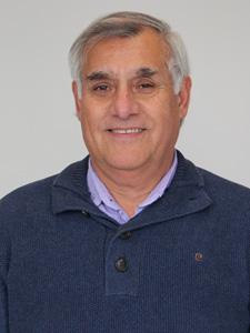 Juan Carlos Castillo : Central de apuntes