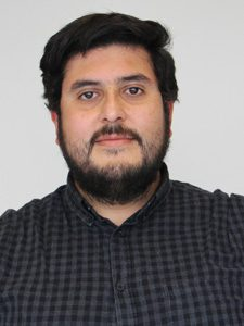 Luis Catalán
