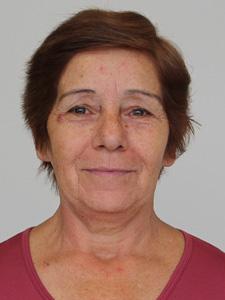 María Muñoz