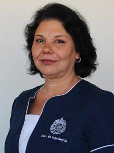 Maritza Pereira