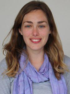 Paula Garavagno