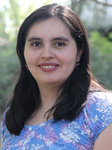 Regina López
