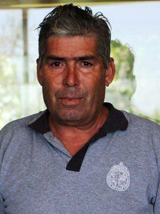 Víctor Valenzuela