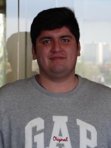 Sebastián Urra