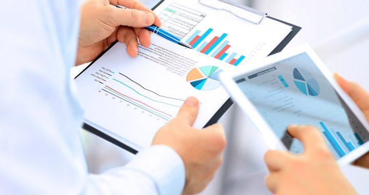 Nuevo ERP Gestión Financiera