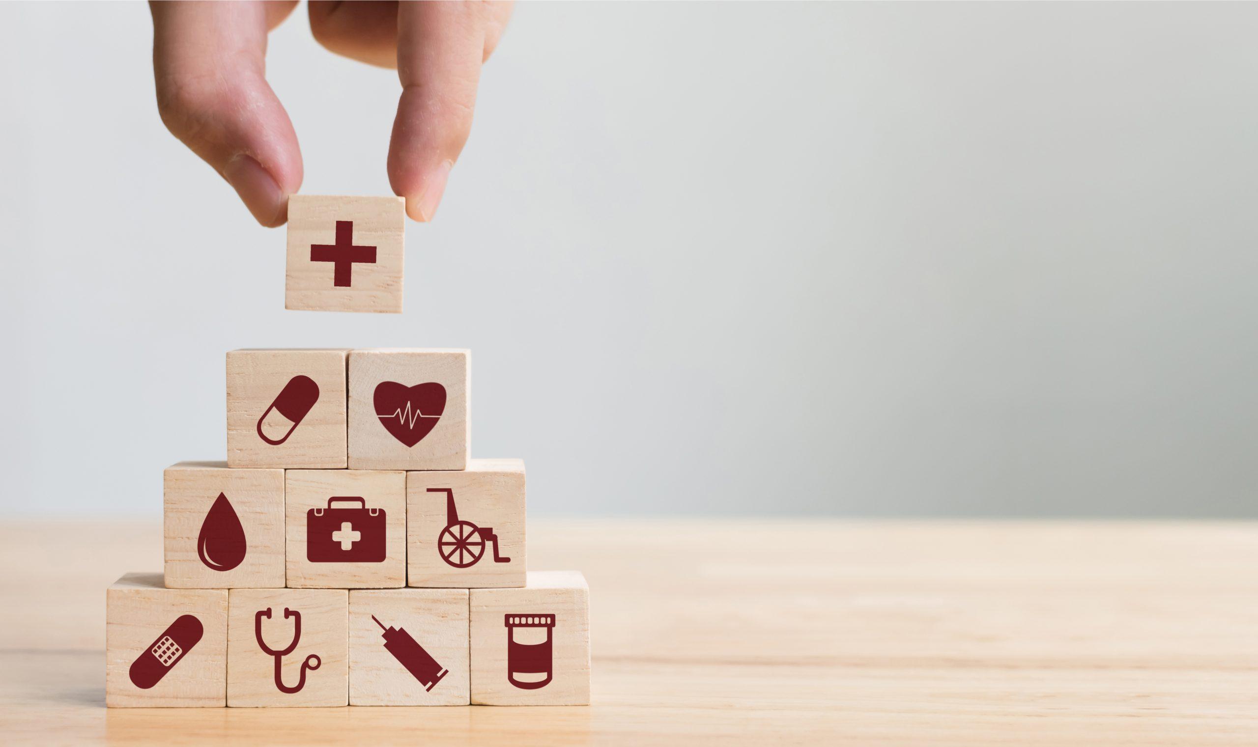 Seguros complementarios de salud en convenio: Consorcio – Vida Cámara